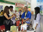 Opportunities for food and beverage businesses boost trade