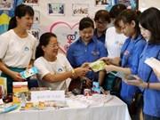 Hanoi invests 7.2 million USD to improve population quality