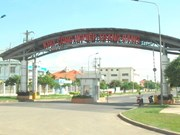 JETRO explores Tay Ninh business opportunities
