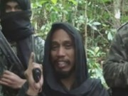 Indonesia calls on militants to surrender after Santoso's death