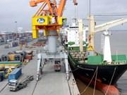 Hai Phong aims to become maritime economic hub