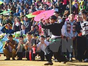 Ha Giang to host Mong ethnic cultural festival