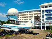 Vietnam Aviation Academy to be equitised