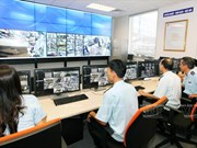 Hanoi cracks down on smuggling via aviation, delivery service