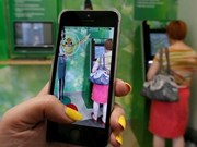 Pokemon Go comes to SE Asia but not VN