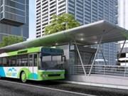 Binh Duong: Bus Rapid Transit project scrutinised