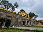 Hundreds of relic sites in Hanoi need preservation