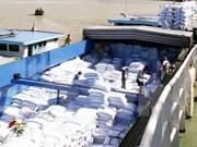 Vietnam, Brunei forge trade links