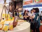 HCM City to host Vietnam Foodexpo