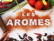 World-renown chefs to come to Hanoi for Les Arômes Festival