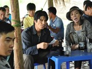 Jackpot to represent Vietnam at China's top film festival