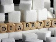 Singapore: low-income people face diabetes risks