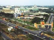 Dong Nai: FDI disbursement surpasses year target