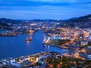 HCM City, Japan's Nagasaki to increase student exchanges