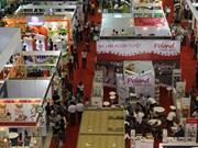 Vietfood & Beverage - ProPack Hanoi to draw 180 firms