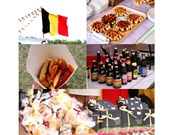Belgian Week in Vietnam