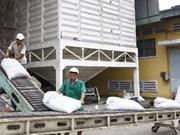 Mekong Delta firms seek to enter Russian market
