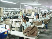 Handbag sector told demand increasing