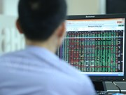 Hanoi, Taiwan stock exchanges collaborate in corporate governance