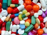 Vietnam to tackle growing antibiotic overuse