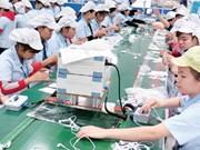 RoK firms hunt for opportunities in Vietnam
