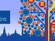 Malaysia holds 4th ASEAN-EU Business Summit