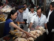 Vietnam, New Zealand promote health affiliation