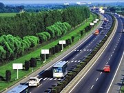 PM adjusts Dau Giay - Phan Thiet Highway project