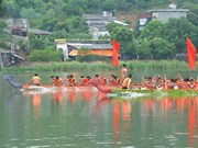 Hai Duong to host Con Son – Kiep Bac autumn festival