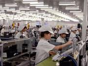Telephone exports hit 20 billion USD