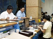 Workers insecure on retirement: survey