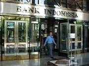 Indonesia announces economic stimulus package