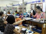 Workshop seeks better social welfare for migrant workers