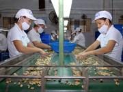 Workshop seeks to better SMEs' integration capacity