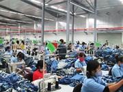 HanesBrands plans increase in Vietnam investment