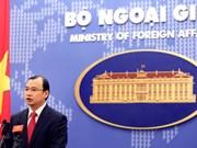 Thailand pledges to probe into fatal shooting of Vietnamese fishermen