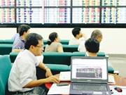 Hanoi Exchange plans ESG guidance