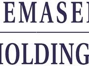 Temasek puts 65 million USD into start-ups