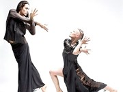 Contemporary Asian, European dancers to meet in HCM City