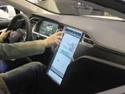 Web tech could ease congestion