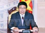 Deputy PM shares Vietnam's MDG achievements at UN event