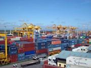 Euro Presse Image hails Vietnam's economic achievements