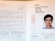 Vietnam grants International Driving Permits from October 1