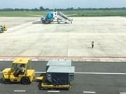 Vietnam seeks aviation investment