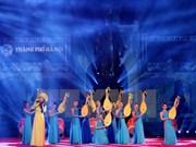 Activities to celebrate Hanoi's Liberation Day