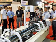 Printing, packaging industries to grow