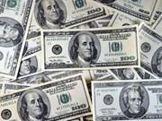 Remittances to HCM City hit 3.25 billion