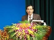 Vietnamese, Thai journalists enhance affiliation
