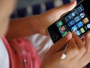 HCM City scrutinises pre-paid mobiles