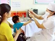 Preventive medicine faces staff shortages